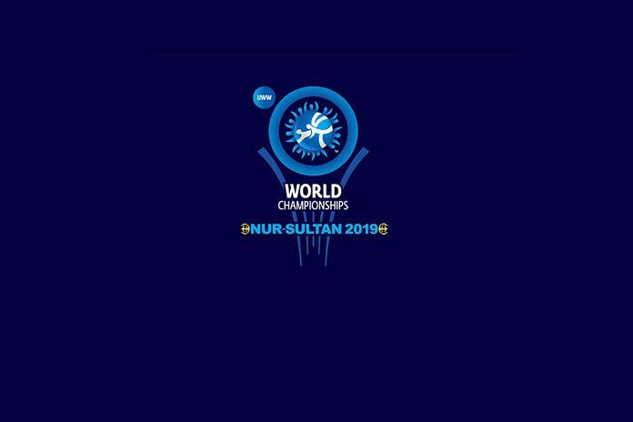 UWW World Championships 2019 Live,UWW World Wrestling Championships 2019 Live,UWW Wrestling Live,World Wrestling Championships 2019 Live,World Championships 2019 Live