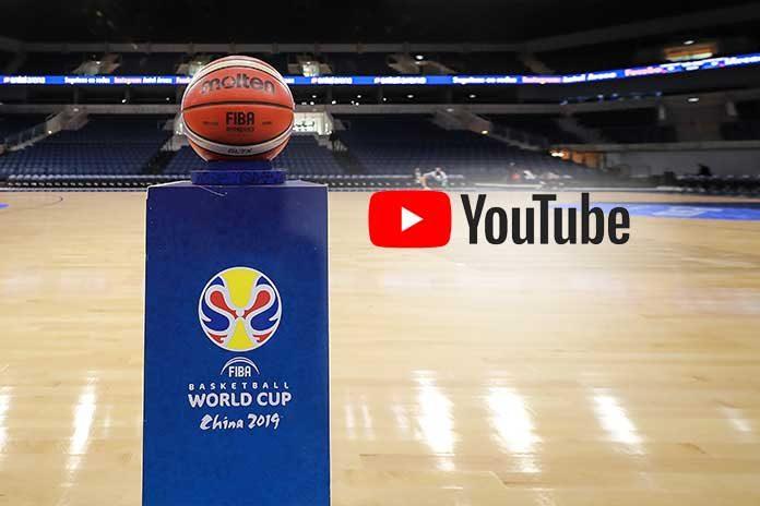Basketball World Cup Live,FIBA World Cup 2019,FIBA Basketball World Cup 2019,FIBA Basketball World Cup 2019 Live,Basketball World Cup 2019