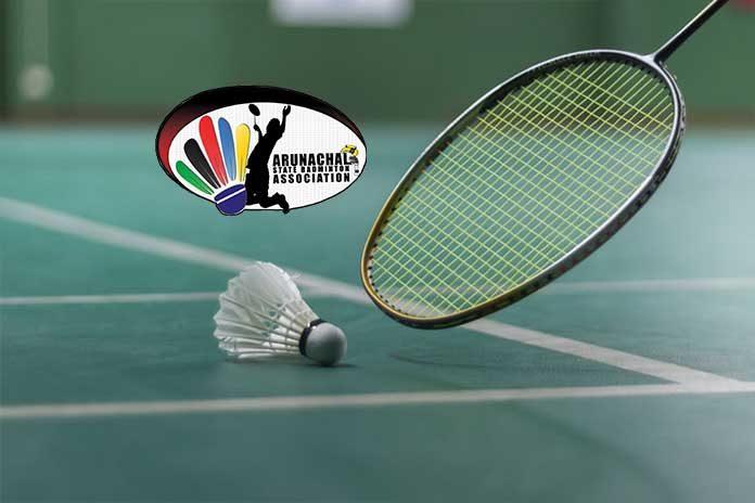 Badminton League,Premier Badminton League,Upcoming Badminton League,Arunachal State Badminton Association,ASBA