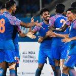 India vs Qatar Live,FIFA World Cup,FIFA World Cup 2022,FIFA World Cup 2022 Qualifier Live,India vs Qatar Qualifier Live