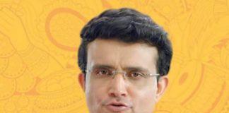 Sourav Ganguly,Nerolac Paints,Kansai Nerolac Paints,Sourav Ganguly Cricket Player,Kolkata