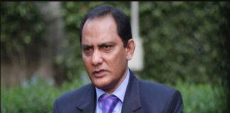 Mohammad Azharuddin,Hyderabad Cricket Association,Indian Cricket Player,HCA president,Lok Sabha