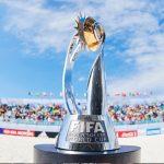 FIFA Beach Soccer World Cup 2019,FIFA World event,FIFA World Cup Finals in 2019,FIFA Beach Soccer World Cup, FIFA,Football Association,Football