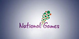Goa Chief Minister,Pramod Sawant,National Games,National Games Budget,Indian Olympics Association