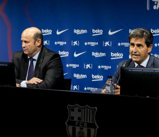 Sports News Business,Barcelona Football Club,FC Barcelona,Barça brand