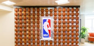 NBA Games 2019,Women's NBA Games,Ebony Hoffman,WNBA teams,Basketball