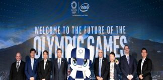 Tokyo 2020, Olympic Games,2020 Olympics,Sustainable Development Goals,Japan