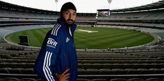 Monty Panesar,Cricket World Cup,Indian Cricket Team,Sachin Tendulkar,World Cup