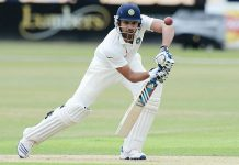Rohit Sharma,Vikram Rahtour,IND vs SA Live Telecast,IND vs SA,India vs South Africa T20 Series Live