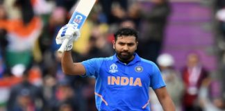 Yuvraj Singh,Rohit Sharma,ICC World Cup,Virat Kohli,T20 Series 2019