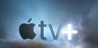 Sports Business News,Apple TV+,Apple TV app,Sports,Apple11,Apple TV+ 2019,Apple TV+ service