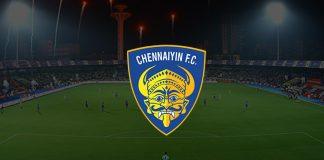 ISL 2019,ISL 2019 Live,Indian Super League,Chennaiyin FC,Vishal Kaith