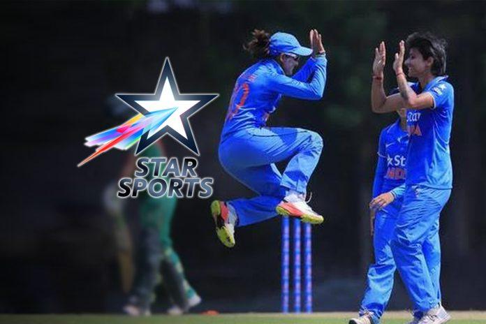 ICC Women's T20 World Cup Live,Star Sports,ICC World Cup 2020 Live Streaming,Indian women's cricket team,ICC Women's T20 World Cu