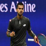 Sumit Nagal,ATP Challenger Tournament,Tennis,Facundo Bognis,ATP Buenos Aires Challenger