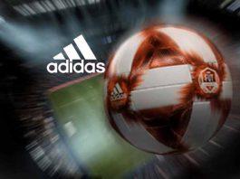 FIFA eWorld Cup 2019,FIFA 2019 Global Series,FIFA eWorld Cup,Adidas,Sport Business News