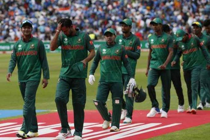 Bangladesh Tour of India,India vs Bangladesh Series 2019,India vs Bangladesh Series,India vs Bangladesh T20 Series 2019,IND vs BAN T20 Series 2019
