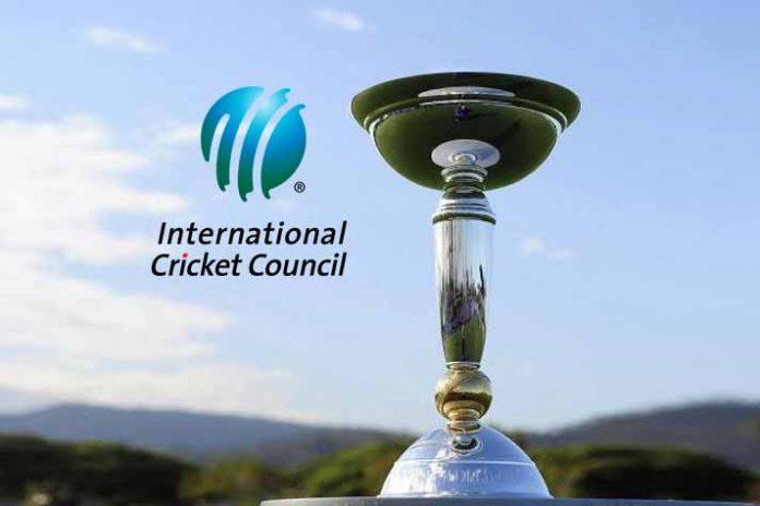 ICC U-19 World Cup,ICC U-19 World Cup 2020,ICC U-19 World Cup 2020 schedule,ICC U-19 World Cup 2020 teams,ICC World Cup 2020