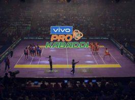 PKL Season 7, Pro Kabaddi League Season 7,PKL 2019 LIVE,PKL 2019 Season 7,Hotstar