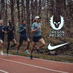 Nike Oregon Project,Nike,Alberto Salazar,Sport Business News,Chicago Marathon