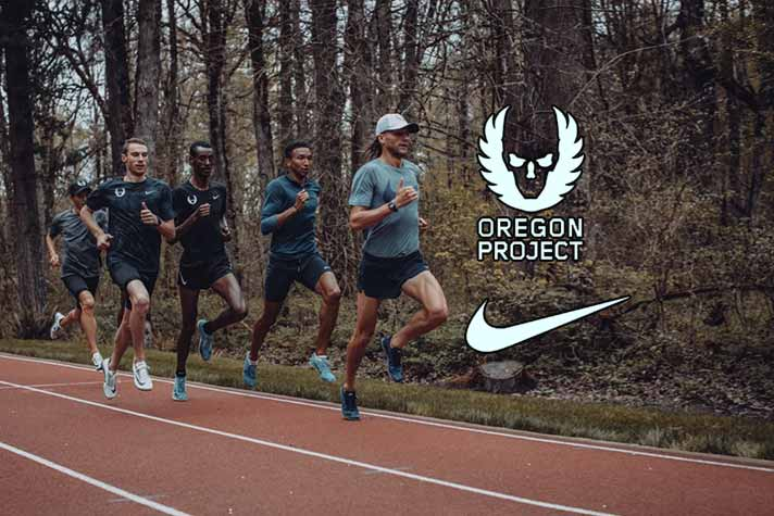 Cosquillas Zanahoria Ser  Dope controversy leads to closure of biggest long-distance running project