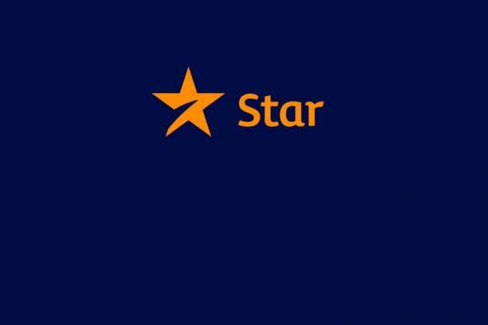 Star Sport,Star Sports 1,Star Sports 1 Hindi,Star Plus,Star India