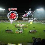 ISL 2019,ISL 2019 LIVE,Kerala Blasters and ATK, Indian Super League 2019 LIVE,Star Sports LIVE