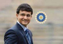 Sourav Ganguly,BCCI,BCCI President,BCCI Elections,BCCI Elections 2019