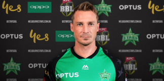 Dale Steyn,South African Cricket Player,India vs South Africa 2019,Test Series 2019,Ind vs SA Test Series 2019