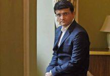 Sourav Ganguly,BCCI President,BCCI Election,Indian Cricket Team,BCCI