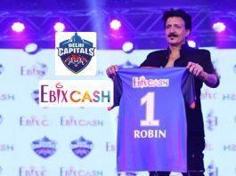Kings XI Punjab,Indian Premier League 2020,EbixCash,Delhi Capitals,Sports Business News India