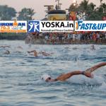 Sport Business News India,Ironman 70.3 Goa,Fast&Up,Yoska,Fit India Movement
