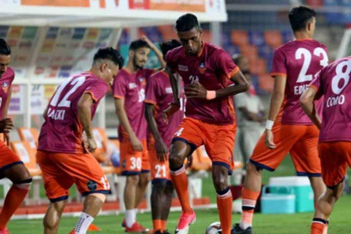 ISL 2019 Highlights,ISL 2019,FC Goa vs Chennaiyin FC,Indian Super League 2019,ISL Highlights
