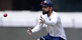 Virat Kohli, M S Dhoni,India vs Bangladesh Series 2019,India vs Bangladesh Series Team Squads,IND VS BAN T20 Series 2019