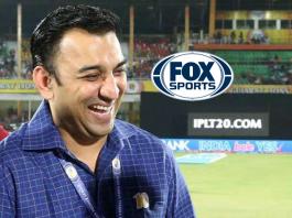 IPL 2019,NBA Games, FIFA World Cup,Fox Sports,10 powerful sports