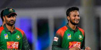 Bangladesh cricket team,Shakib Al Hassan,Tamim Iqbal,T20 match 2019,India vs Bangladesh T20 series