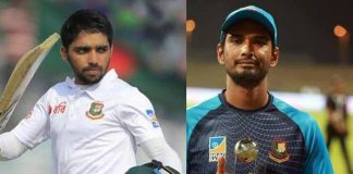 Mahmudullah Riyad,Mominul Haque, Bangladesh cricket team,Shakib Al Hasan,India vs Bangladesh T20 2019