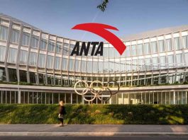 Anta sportswear,IOC Members,Olympic Winter Games Beijing 2022,Yog Dakar 2022,Sports Business News