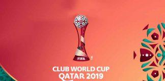 FIFA Club World Cup Qatar 2019,Club World Cup Qatar 2019, FIFA Club World Cup 2019,FIFA Club World Cup,Club World Cup Qatar