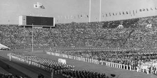 Olympic Games,Tokyo 2020 Olympic Games,Tokyo 2020,Tokyo Olympics 2020,2020 Tokyo Games
