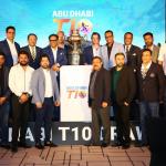Abu Dhabi T10 League 2019,Abu Dhabi T10 League 2019 schedule, Abu Dhabi T10 League 2019 LIVE Telecast,Abu Dhabi T10 League,Abu Dhabi T10 League 2019 teams