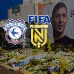 FIFA Football League,FIFA Players,Football Club,Cardiff FC,Emilio Sala