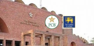 PCB,Sri Lanka Cricket,Sport Business News,ICC Board Meetings,ICC Championship Test matches