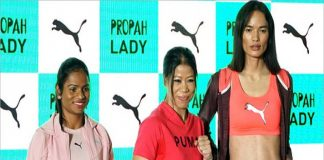 This Puma campaign on womanhood is distinct in more than one ways - Sports Business News India