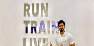 Shreya Iyer,IMG Reliance, Rohit Sharma,Jasprit Bumrah,Sports Business News