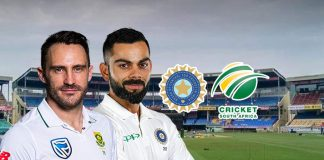 IND vs SA Live Telecast,India vs South Africa Live Telecast,India vs South Africa 1st Test Live,IND vs SA 1st Test Live,India vs South Africa Test Series Live
