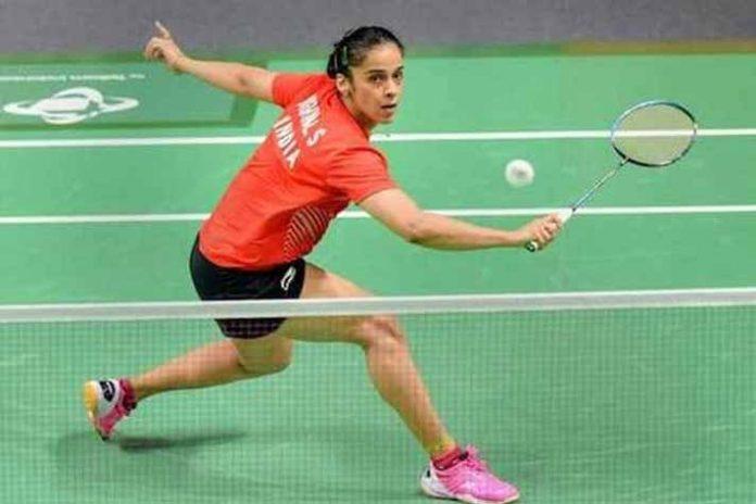 Denmark Open 2019 LIVE, Denmark Open 2019,Saina Nehwal,Star Sports,Denmark Open LIVE