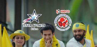 ISL Season 6,Star Sports,ISL 2019 Season 6 LIVE,ISL 2019 LIVE,ISL 2019 Schedule