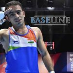 Baseline Ventures, Amit Phangal,World Boxing Championship,Tokyo Games 2020,Asian Boxing Champion,Sports Business News India