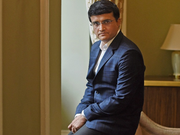 BCCI President,Sourav Ganguly,India vs Pakistan Bilateral Series,Narendra Modi,BCCI
