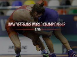 WrestlingTV,UWW World Championship,UWW World Championship 2019,UWW World Championship 2019 Live,Wrestling News